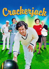 Search netflix Crackerjack